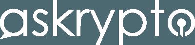 Askrypto