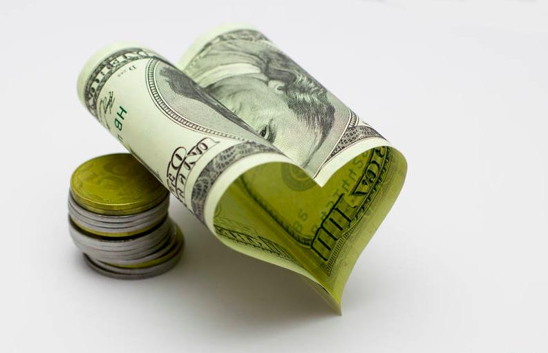 Easy_2_Money