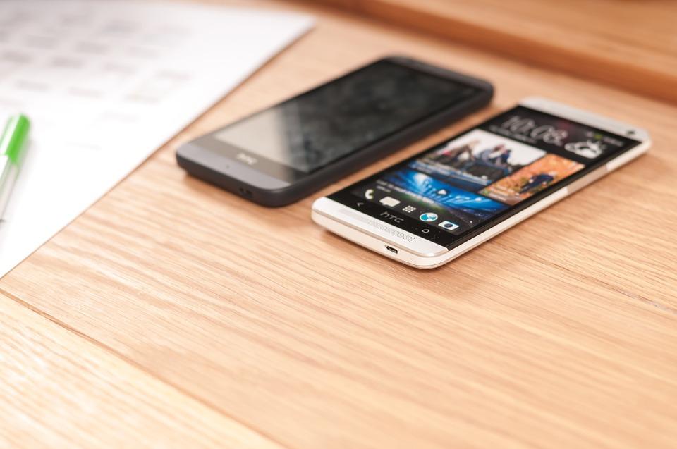 HTC image