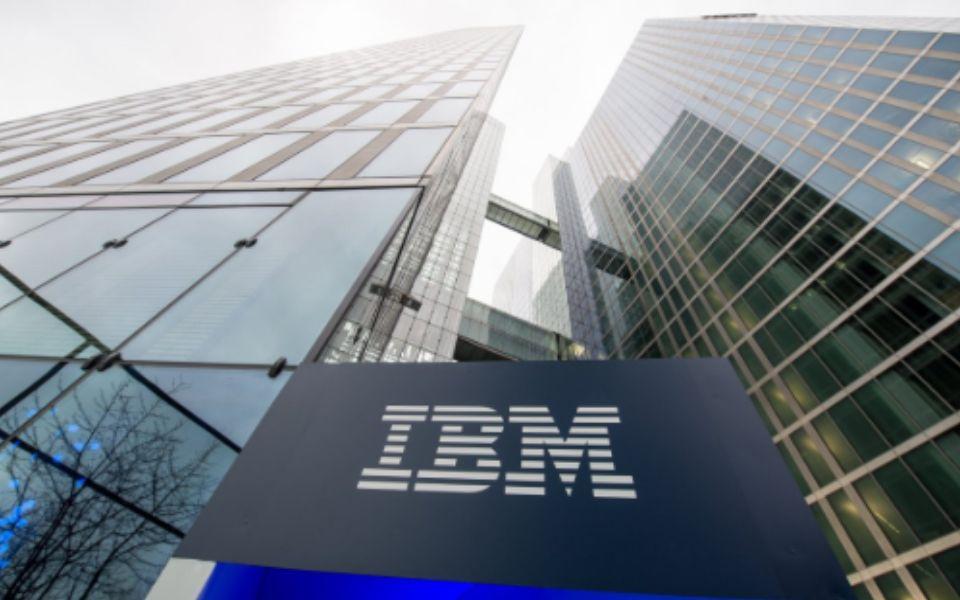 Securitize Joins IBM Blockchain Accelerator program to Handle Debt Market