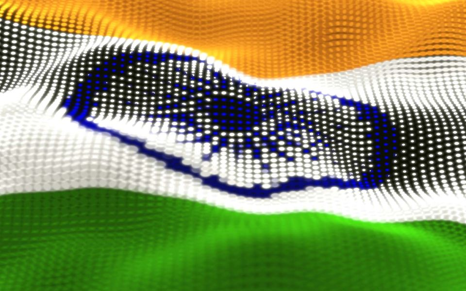 India's First Letter of Credit Payment done through Blockchain