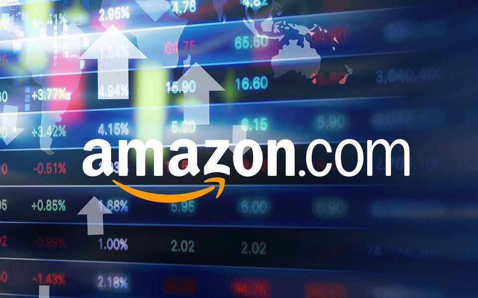 Amazon Launches Quantum Ledger and Amazon Blockchain