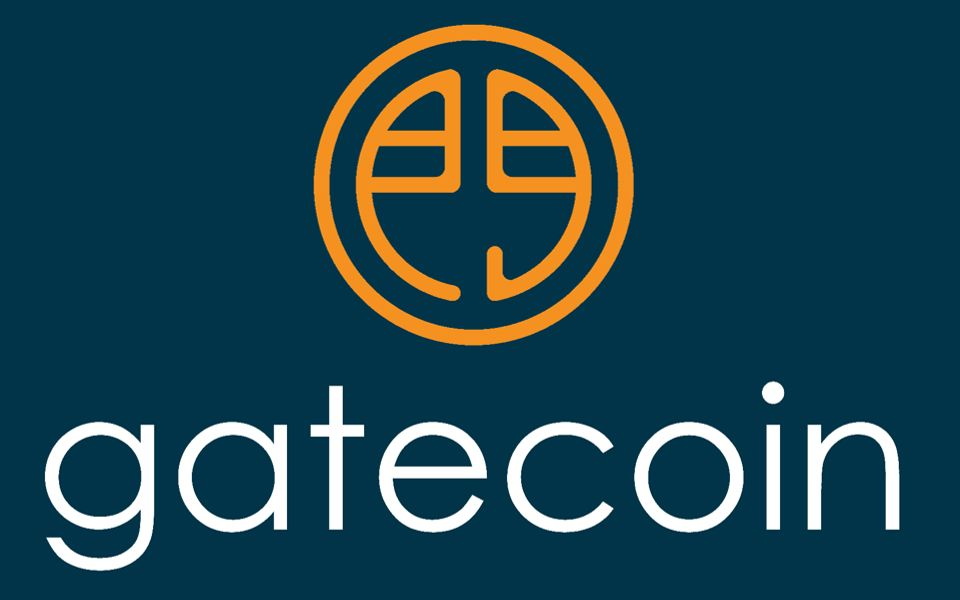 Gatecoin partners with coinfirm for cryptocurrency anti-money laundering