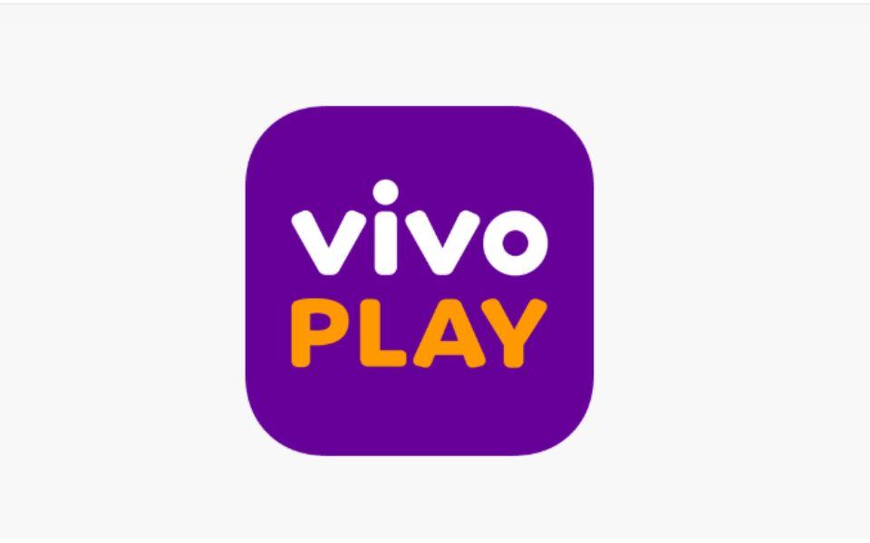 VIVOplay Picks Tokeny to Conduct Token Sale for Blockchain Platform VIVOpago