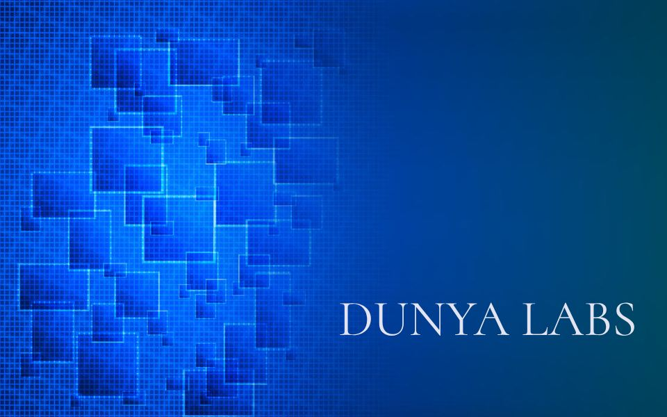 Dunya Labs Hosts Catalyst Workshop to Bring EOS Blockchain to India