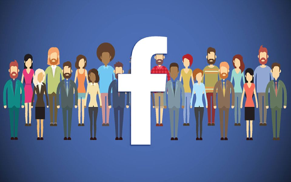 Facebook Hiring