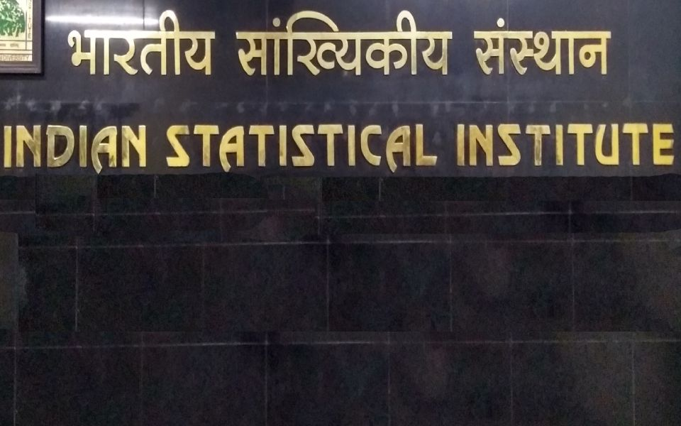 Indian Statistical Institute And West Bengal to Set-up Blockchain Unit
