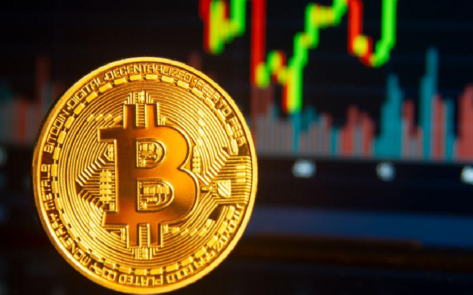 BitcoinIRA.com Introduces Self-Trading Platform for Retirement Accounts