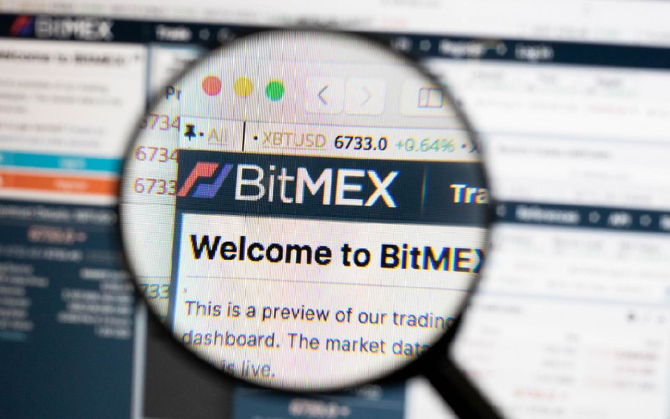 BitMEX and French Wine Firm Plan to Acquire Japanese Crypto Exchange