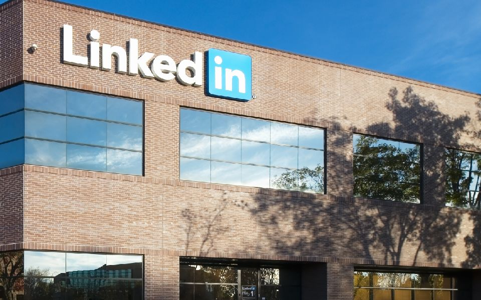 LinkedIn Reports 33% Increase in Blockchain-Related Jobs in 2018