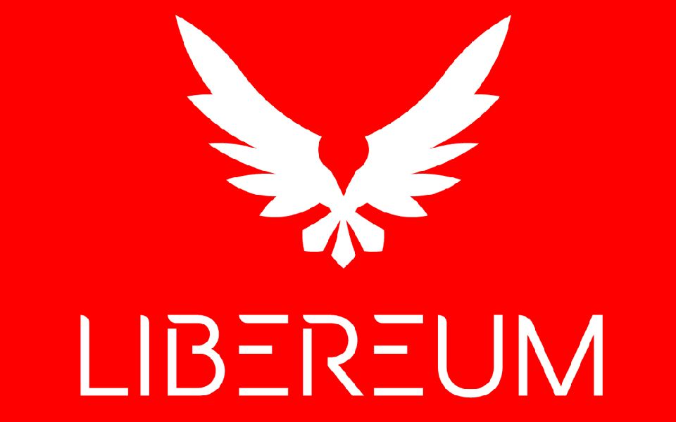 Crypto Firm Libereum Acquires Spanish Soccer Club Elche CF