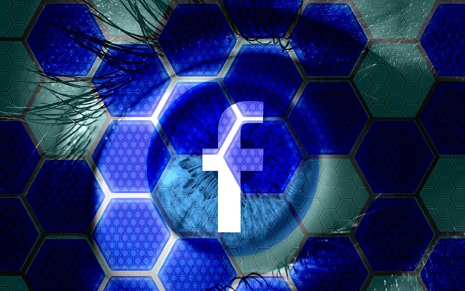 Facebook Makes 40 New Hires for Blockchain Division