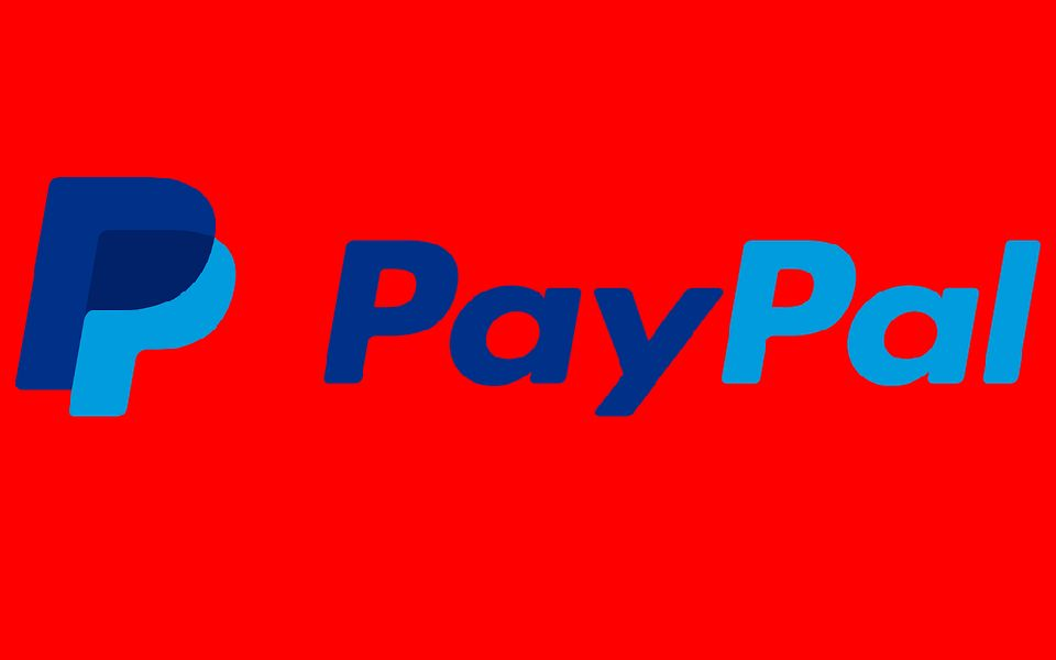 PayPal Introduces Blockchain-Based Reward System for Employees