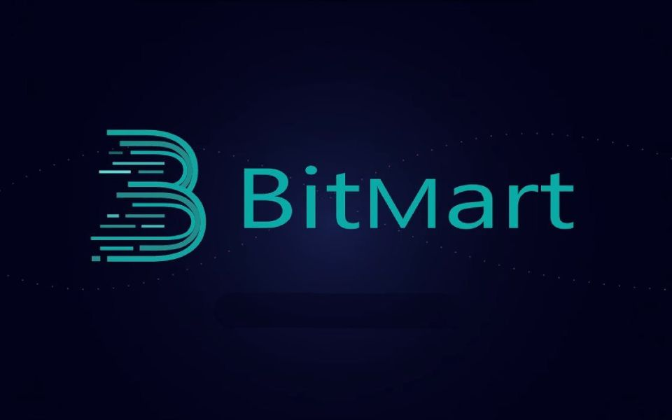 BitMart Partners with CertiK for Blockchain Security and Smart Contract Auditing