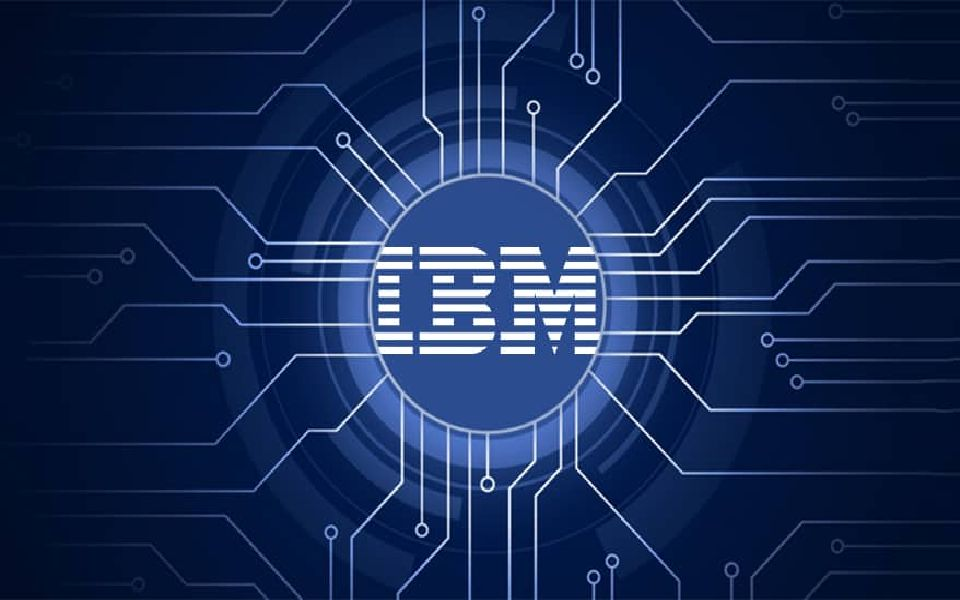 Spanish Port Authority Collaborates with IBM for Blockchain-based Shipping Platform