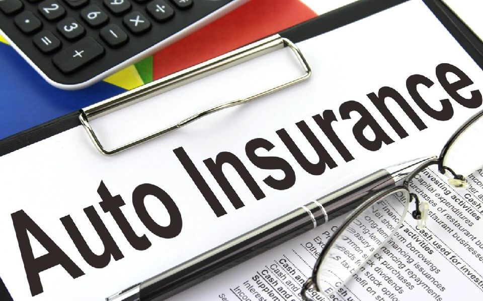 State Farm to Utilize Blockchain to Speed Up Auto Insurance Claims