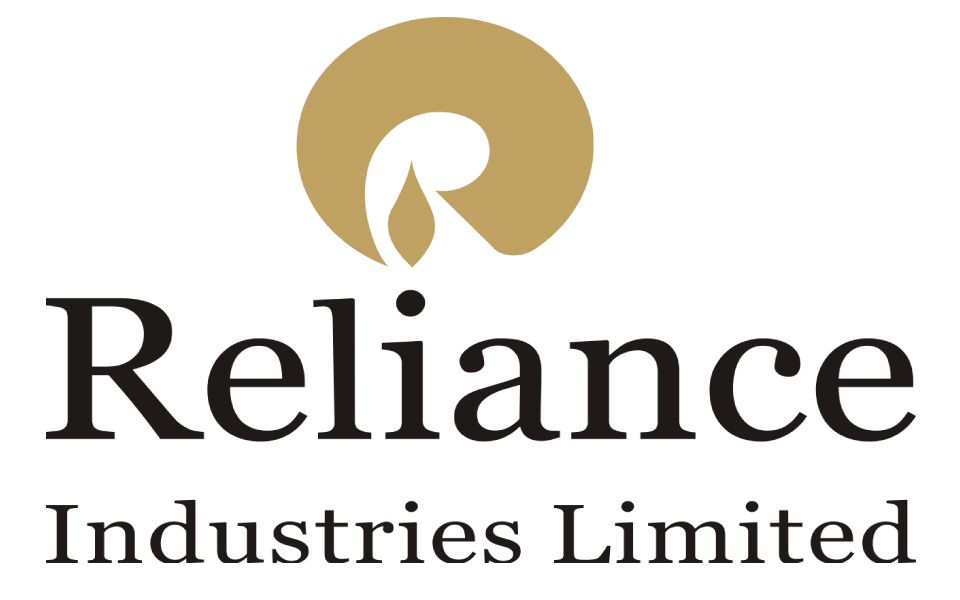 Reliance Industries Acquires UK-based Blockchain Startup