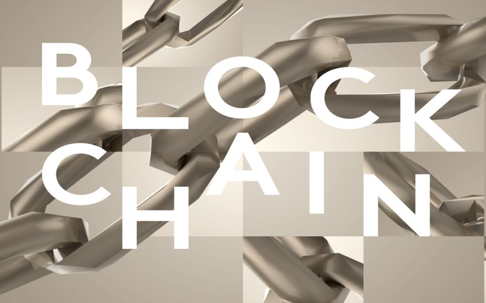 Tehran's Information and Communications Technology Introduces Blockchain in a Video Series