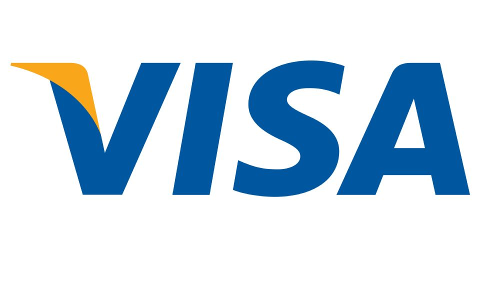 Visa Inc to Acquire Earthport PLC