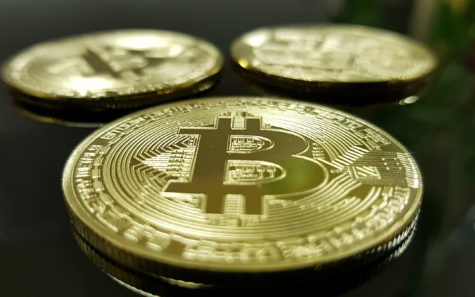 Zebpay Re-Enables Bitcoin Cash (ABC) in India