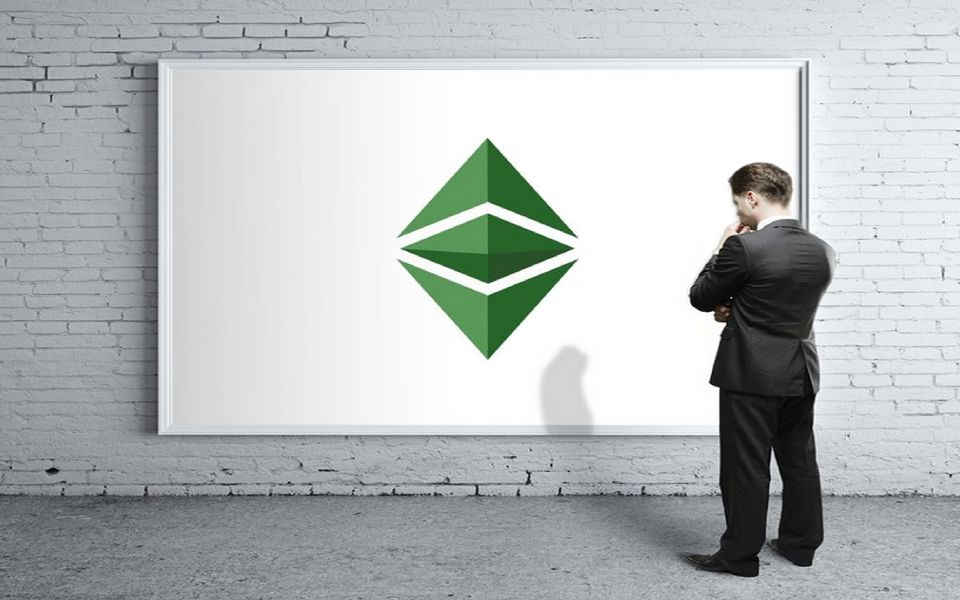 Coinbase Reports Double Spend Attacks on Ethereum Classic Blockchain Worth $1 Million