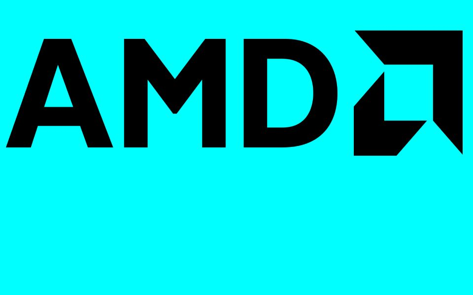 Consensys and AMD to build Blockchain-Based Cloud Computing Infrastructure