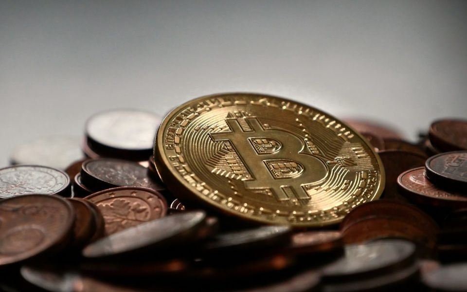 Corporate Giants in India Look Forward to Have Internal Cryptocurrencies