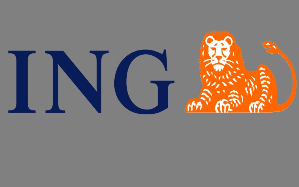 ING Group Eyes Blockchain-Based Initiatives In 2019