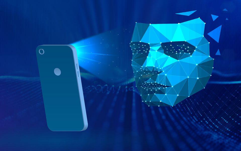 Iceland-based Authenteq Raises $5 Million Fund for Blockchain-based ID Verification Platform
