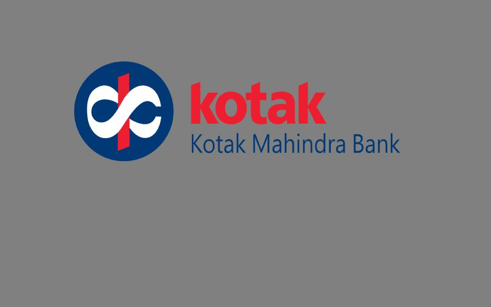 Kotak Mahindra Bank Issues 'Termination of Account' Letter to Consumer Dealing with Crypto]