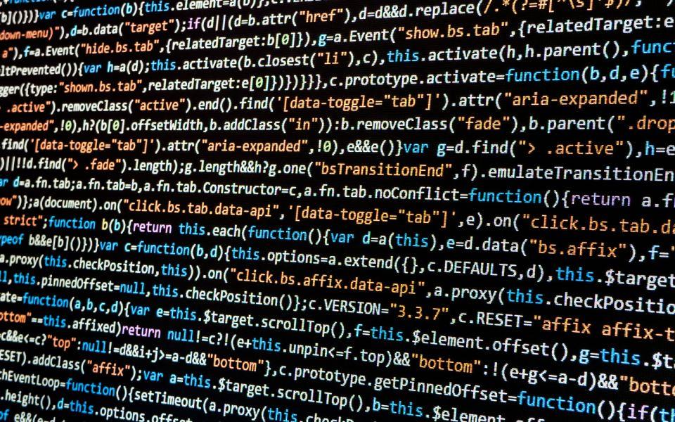 Marlin Protocol Collaborates with Genesis Hack to Encourage Blockchain Adoption in India
