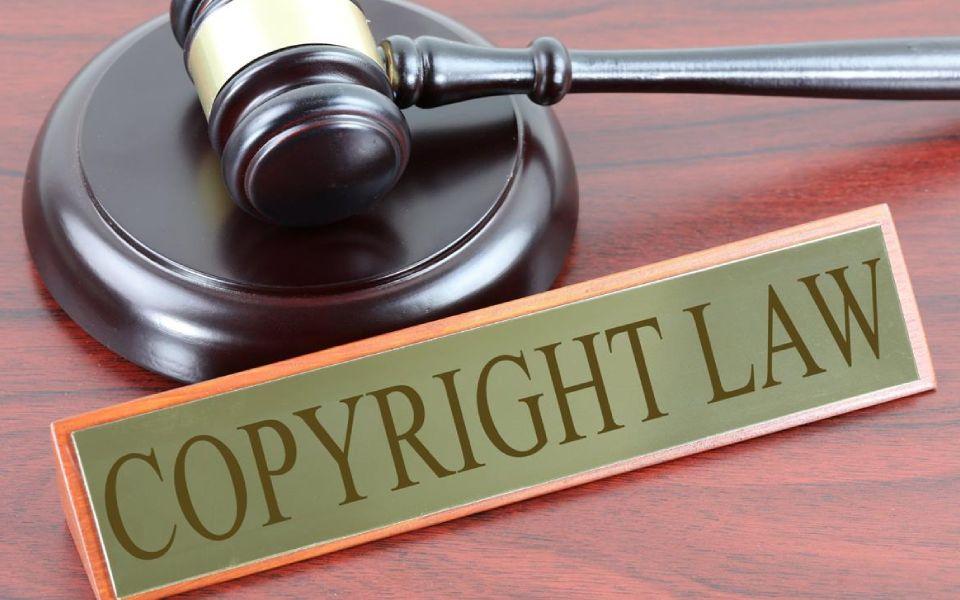 NEM Foundation Signs MoU to Develop Blockchain-based Copyright Solution