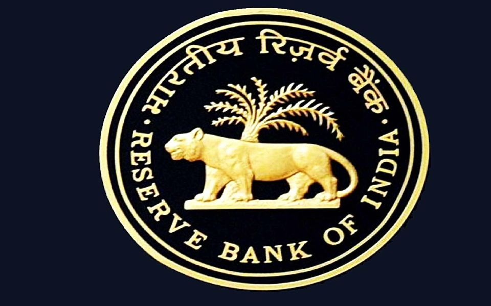 RBI Postpones Plans for Introduction of Central Bank Cryptocurrency