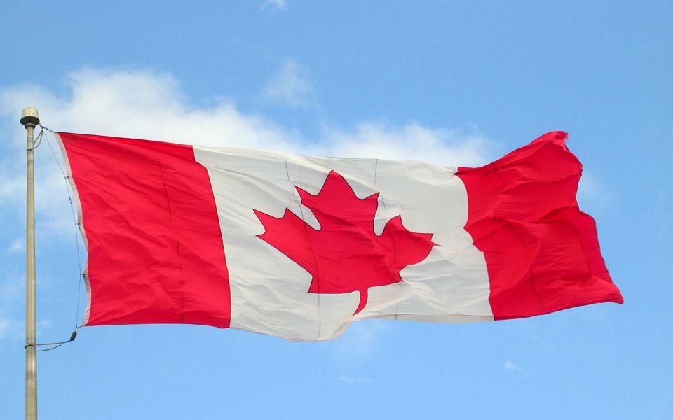 RiskBlock Selects Deloitte to Expand Blockchain Consortium into Canada