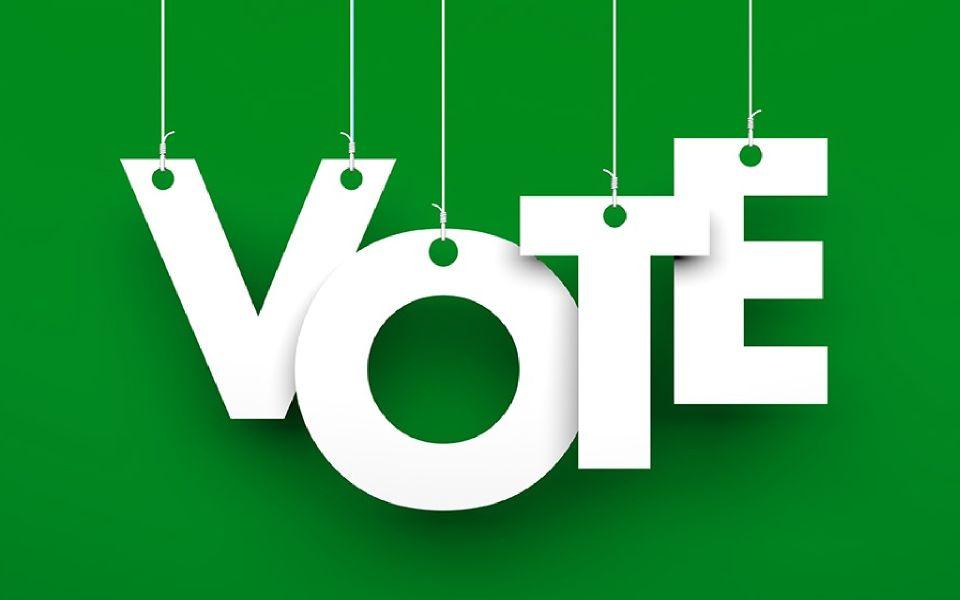 Thailand Government to Introduce Blockchain-based Voting Platform