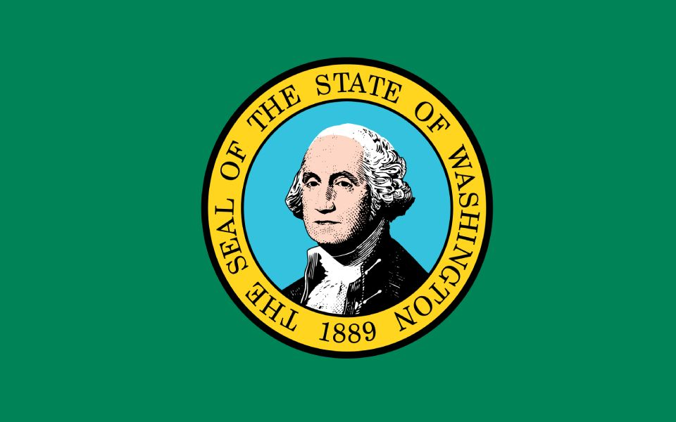 Washington State Issues Bill to Promote Development of Blockchain and DLT