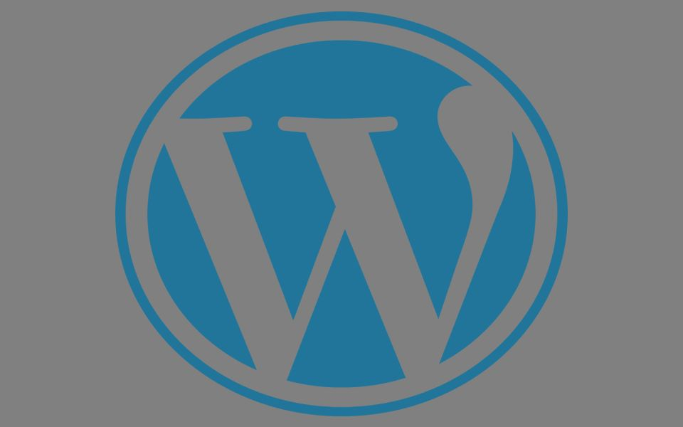 Wordpress Launches New Publishing Platform with Blockchain Features