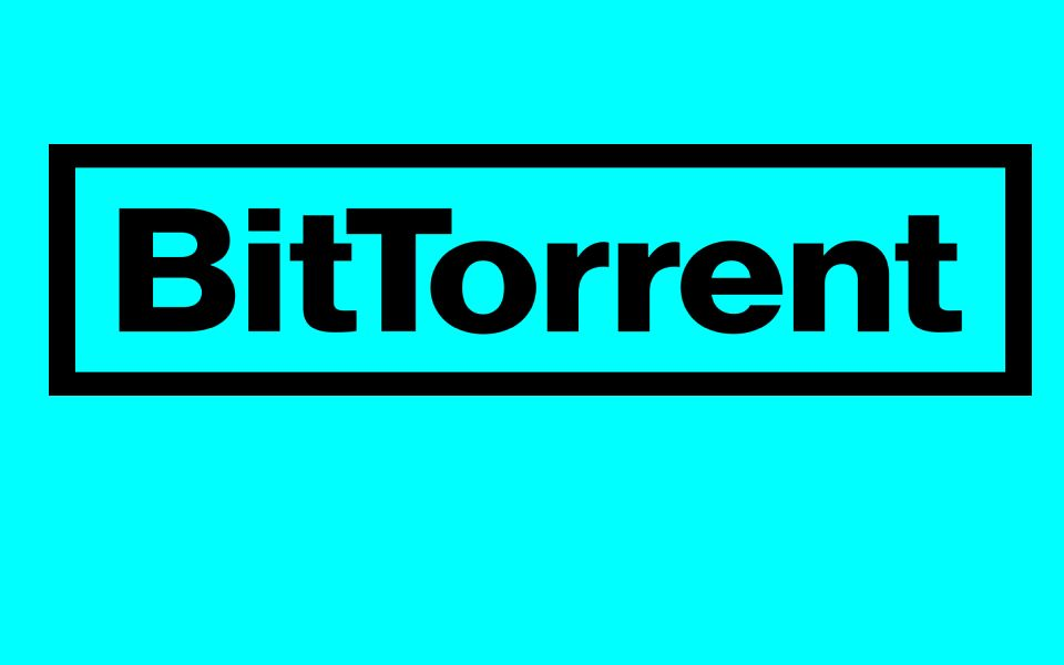 BitTorrent Token Closes With 6 Times Higher Trading Rates