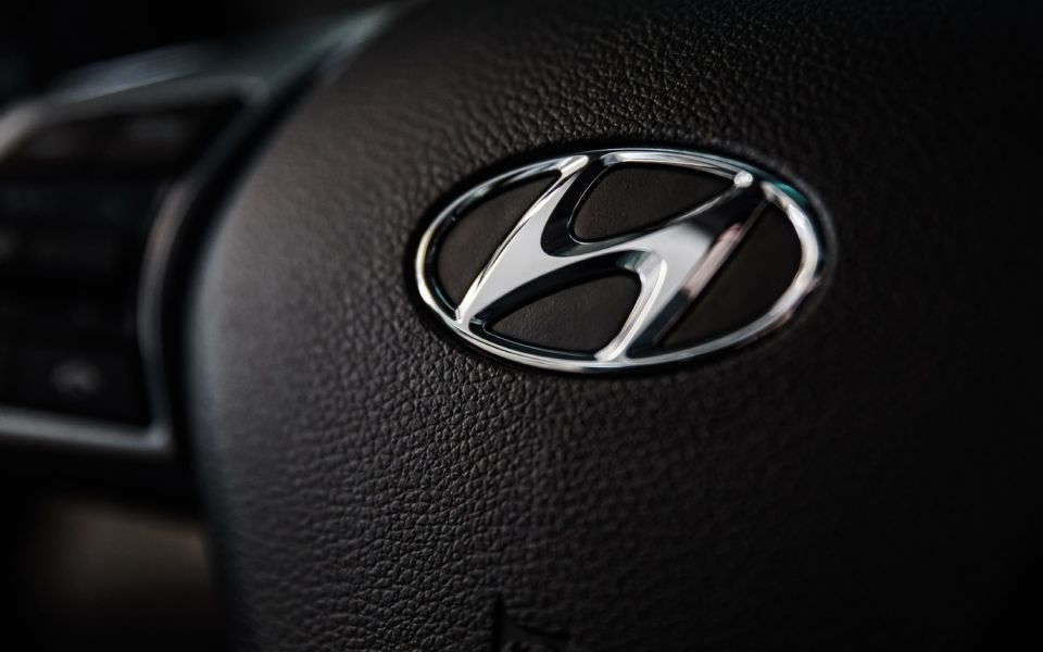 Hyundai Knocks Door of Blockchain to Provide Advanced Business Models