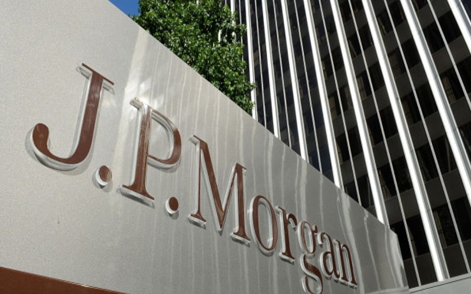 JPMorgan Tests Ethereum Privacy Technology with AZTEC