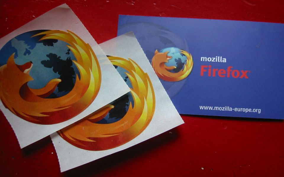 Mozilla to Block Crypto Mining and Fingerprinting Bug in Firefox