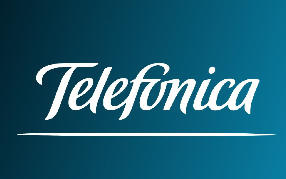 Telefónica Partners with Microsoft to Expand Blockchain and AI Services