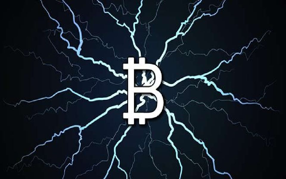 Top 5 Most Popular Bitcoin Lightning Network Wallets