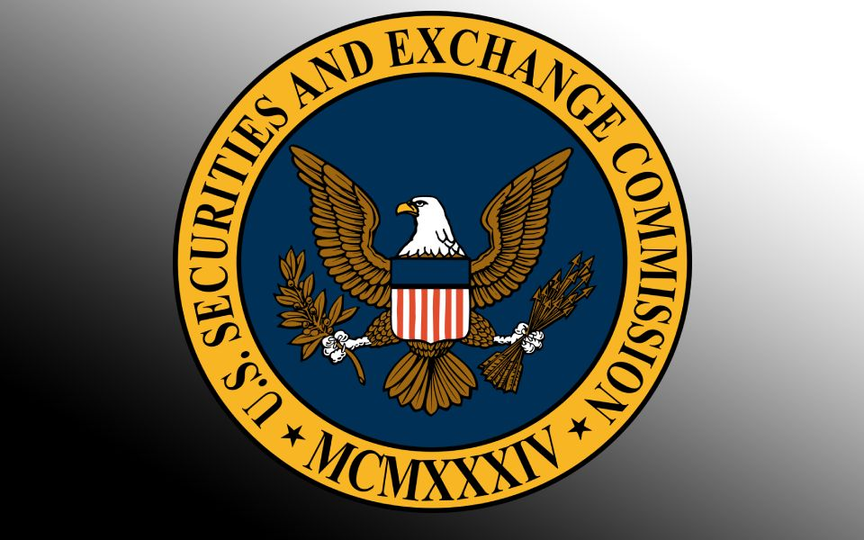 SEC Asks Blockchain Companies to Furnish Data for Review