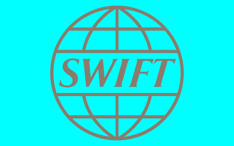 SWIFT Develops Blockchain-based gpi Link in Partnership with R3