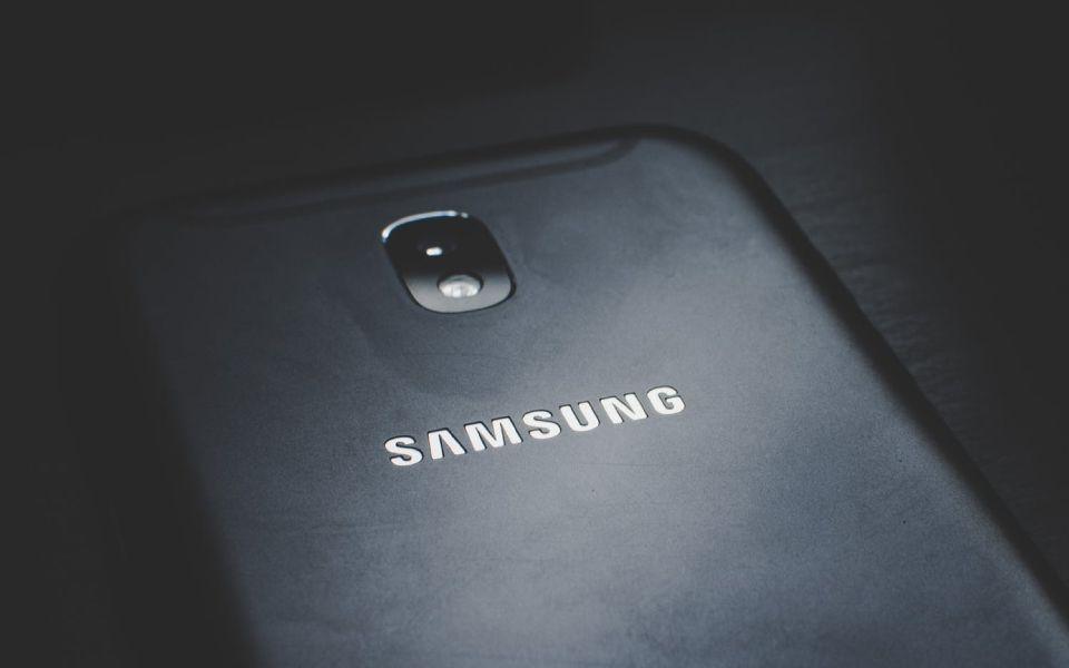 Samsung announces BTC and ETH as Crypto Partners for Galaxy S10