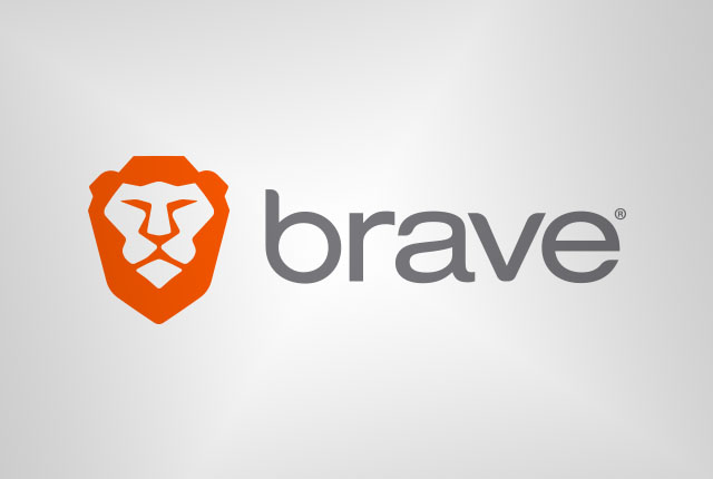 Browser Brave Launches New Feature