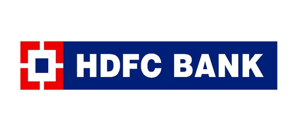 HDFC Bank Warns Crypto Users