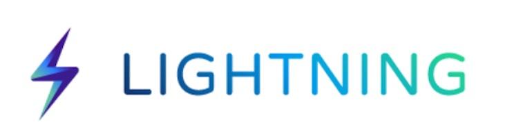 Lightning Labs Releases Desktop App