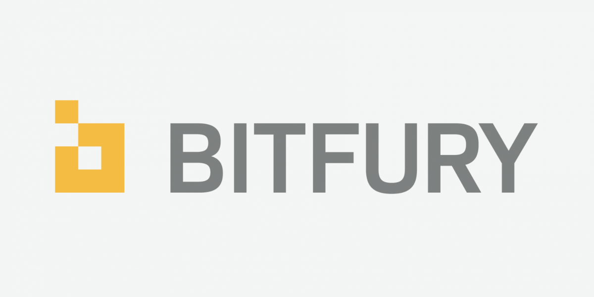 BitFury Launches Bitcoin Mining Fund